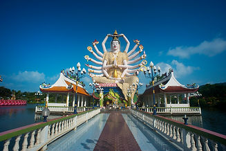 Canva - Buddhist Temple.jpg