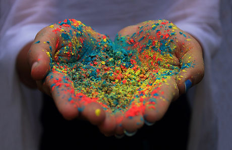Canva - Person With Colored Powder.jpg