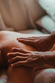 Canva - Person Doing Massage.jpg