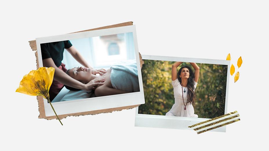 Massages & Méditations (4).png