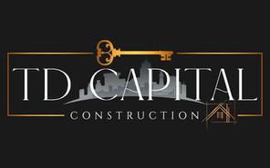 TD Capital Construction