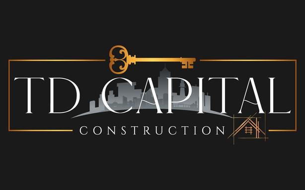 TD Capital Construction .jpg