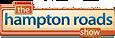 HAMPTON_ROADS_SHOW.png