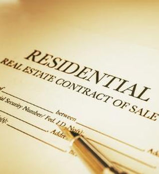 residential-real-estate-contract.jpg