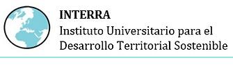 Logo español (1).tif