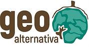 logo GeoAlternativa.jpeg