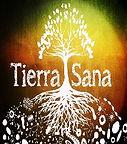 Logo_TierraSana.jpg