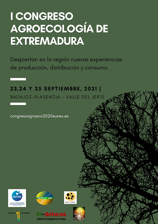 ProgramaCongresoAgroecologiaExtremadura.png