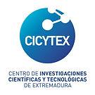 logo_cicytex_grande_texto_debajo_correct