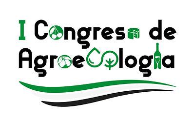 LOGO_CONGRESO_SENCILLO-01.jpg