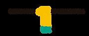 logo-uex.png