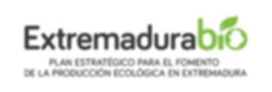 Logo-ExBio-JPG.jpg