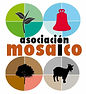 logo mosaico.jpg