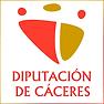logo_diputación.png