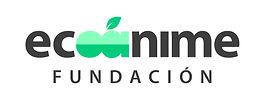 Fundacion_Ecoanime_blanca.jpg