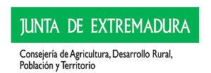 LOGO PV Agricultura Izqda.jpg