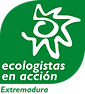 extremadura_ecologistasenaccion (2).png