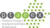 Logo-Ptaeex.jpg