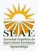 logo-SEAE-con-agroecologia-alta-resol%20