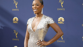 Samira Wiley Struggled With Her Sexuality at the Start of Her Career but Later Accepted Herself