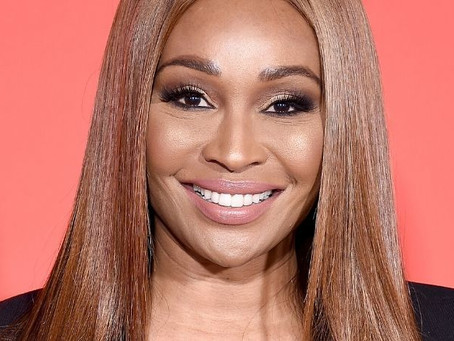 "Cynthia Bailey Called ""In"" for Not Keeping Her Word During Transgender Day of Remembrance"