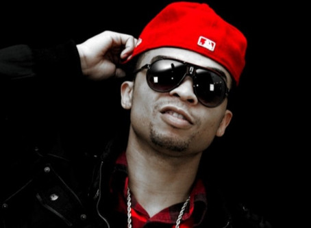 Fly Young Red, The Pioneer of Gay Rappers Talks Do's & Don'ts!
