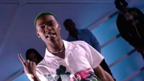 Kidd Kenn Makes History as the First Openly Gay Rapper to Freestyle in a BET Cypher
