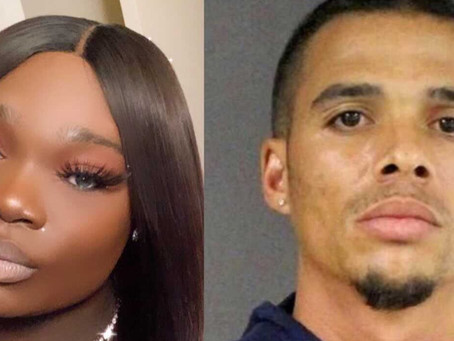 New Jersey Man Charged for the Murder of 23 Year Old Shai Vanderpump, Marks 32nd Known Trans Death
