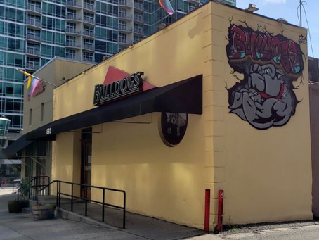 Atlanta Gay Bar Slammed with Allegations of Charging Trans Women and Effeminate Men More to Enter