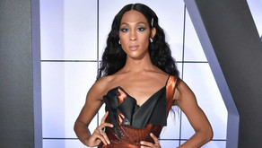 MJ Rodriguez Makes Emmy's History as First Trans Woman to be Nominated in a Lead Actress Category