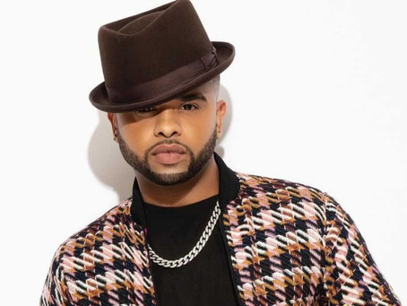 """Raz B Says He Sees a Gay """"Agenda Being Pushed"""" Following Zaya Wade's Interview with Michelle Obama"""