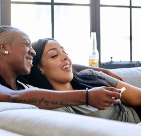 Dating Website BeTrueBU Gives New Meaning to Finding Love for Lesbian & Bi Women of Color