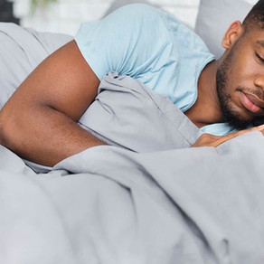 5 Ways To Stay Productive During the Coronavirus Quarantine