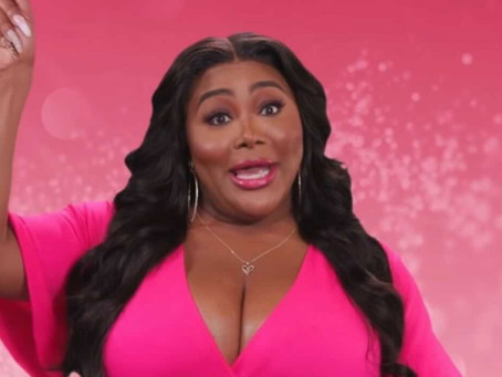 Exclusive: TS Madison Talks Becoming the First Black Trans Woman to Produce Her Own Reality TV Show