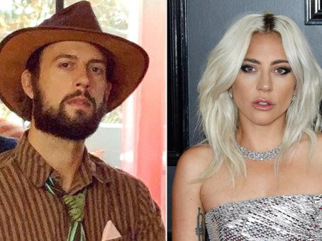 Ryan Fischer, Lady Gaga's Dog Walker, Projected to Fully Recover From Shooting
