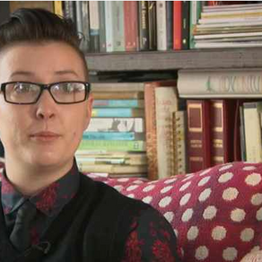 """Former Trans Woman Says 'Hundreds of Transgender People Want to De-Transition"""""""