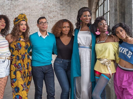 """""""Pose"""", History-Making TV Series for Trans Women, Announces Third Season Will Be Its Last"""