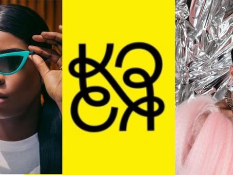 The LGBT Impact on King Children's Custom Eyewear, Why the LGBT Dollar Matters!