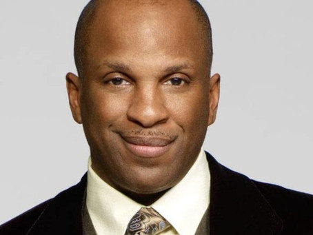 """A Closer Look at Why Donnie McClurkin Struggles with His Sexuality, """"I'll Probably Be Alone"""""""