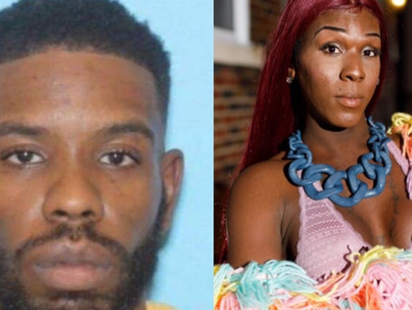 """Murder Suspect of Trans Woman Dominique """"Rem'mie"""" Fells Named, Manhunt Ongoing"""