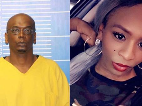Suspect Arrested in Fatal Murder of Missouri Trans Woman, Nina Pop
