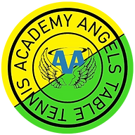 ANGELS ACADEMY - JAMAICA new(1).png