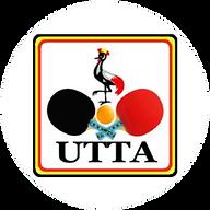 Uganda Table Tennis Association_Uganda.png