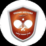 Ozone Motors TTC_Nigeria.png