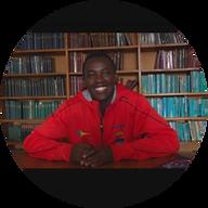 Brian Mutua_Kenya.png