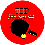 Top TTC_Uganda.png