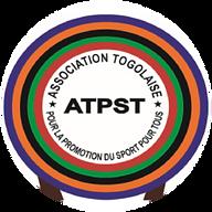 Association Togolaise Pour La Promotion Du Sport Pour Tous_Togo.png