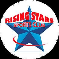 RisingStarsSportsClub_India.png