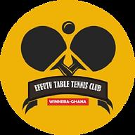 EffutuTableTennisClub_Ghana(1).png