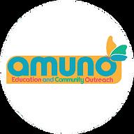 AmunoFoundation_Uganda.png